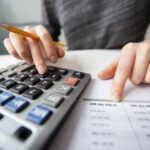 Importance of Bookkeeping for Contractors