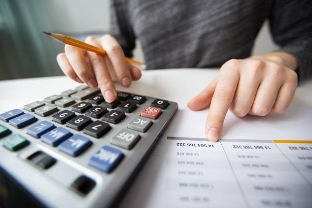 construction accounting bookkeeping