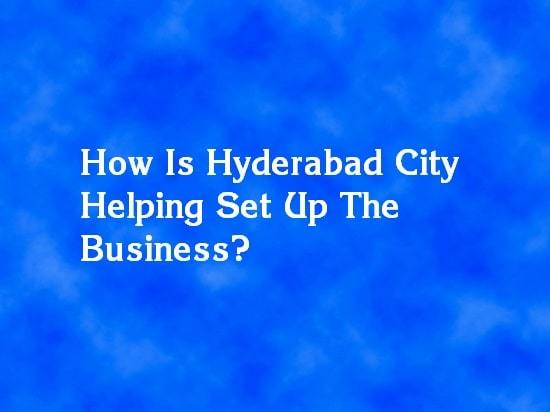 coworking spaces in hyderabad