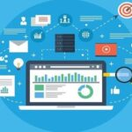 The Importance of Data-Driven Marketing