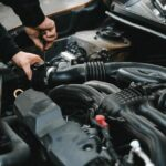 5 Essential Skills For Diesel Mechanics