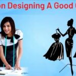 New To Clothes Designing? Here's What You Need To Know
