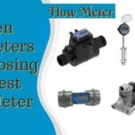 Seven Parameters for Choosing the Best Flow Meter
