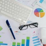 How to Create Effective Marketing Business Strategy?