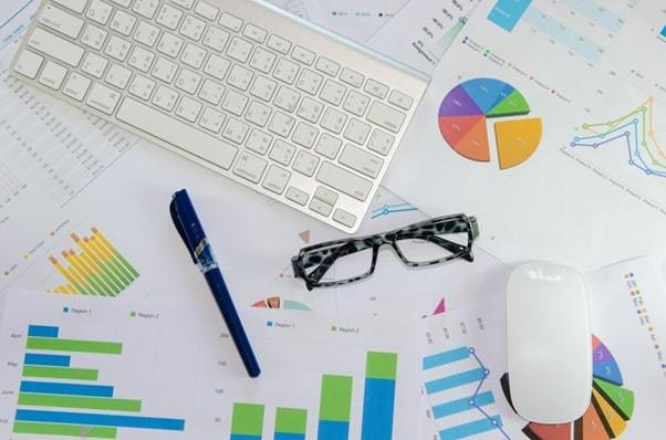 marketing strategy for online business