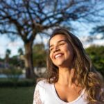 5 Ways Any Adult Can Improve Their Smile