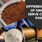 Different Uses of Single-Serve Cups & Pods: All you Need to Know About