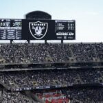 Miss the Stadiums? Here's How to Feel Closer to Your NFL Team