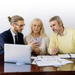 Why You Need a Professional Realtor When Listing Your Home
