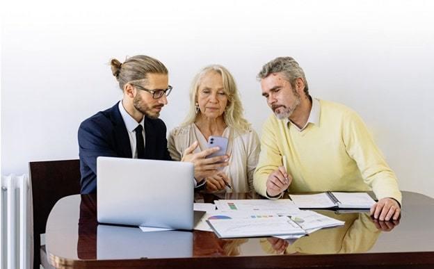 benefits of hiring professional realtors