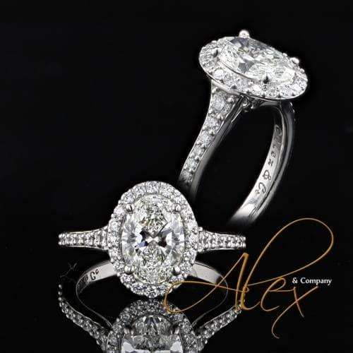 best engagement ring styles