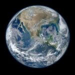 Why Recycling Everything Possible Will Help the Earth Heal