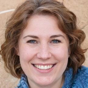 Elizabeth Hines