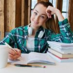 Top 10 Mistakes To Avoid While Searching A College For Your Masters