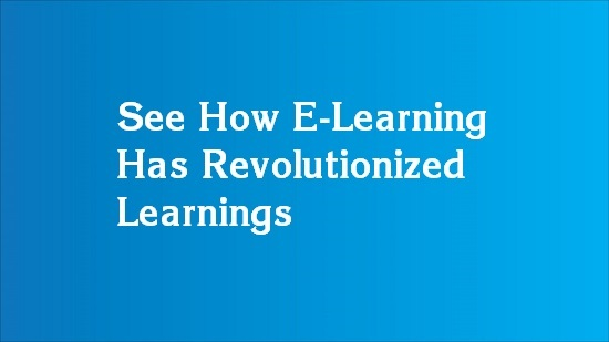 online educational learning platforms