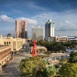 San Antonio Texas Air Conditioner Replacements And Repairs