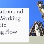 Installation and Basic Working of Liquid Cooling Flowmeter