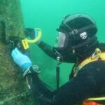 What are the Measures for Underwater Ship Inspection