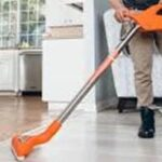 Tips For Renovating Water Damage In Your Kitchen