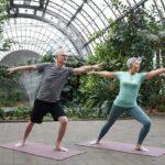 6 Amazing Exercises for Seniors That Improve Balance, Strength, and Flexibility