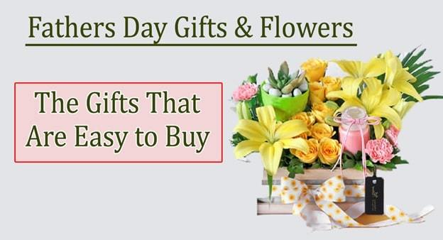 best gift for father