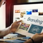5 Questions to Ask to Develop Your Brand Identity