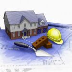 Looking For The Best Custom Home Builders? Here Is What You Need To Know