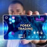 Forex Trading - A Basic Tutorial For Everyone