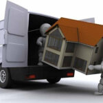 Top Tips to Make Your Move Less Stressful