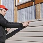 What is Vinyl Siding and is it Cost-Effective?