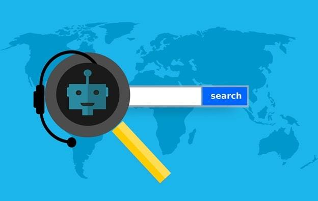 voice search for digital marketing