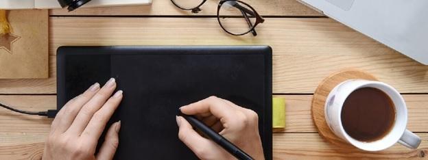 10 best tech blogs
