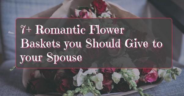 beautiful romantic flowers