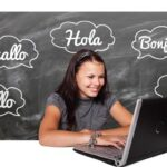 Learning a Second Language - Which One and Why