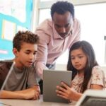 4 New Ideas for Engaging Students in Online Education
