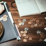 Pros and Cons You Should Know About When You're Considering Debt Consolidation