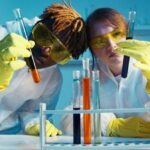 Manufacturing Chemicals: How to Keep Your Team Safe