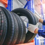 You Must Keep this Checklist Handy for Making a Smart Choice of Tyres