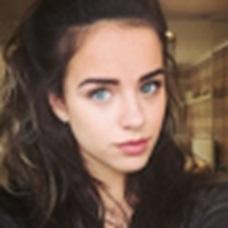 Sophia Kaile