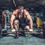 How Do Steroids Work for Bodybuilders?