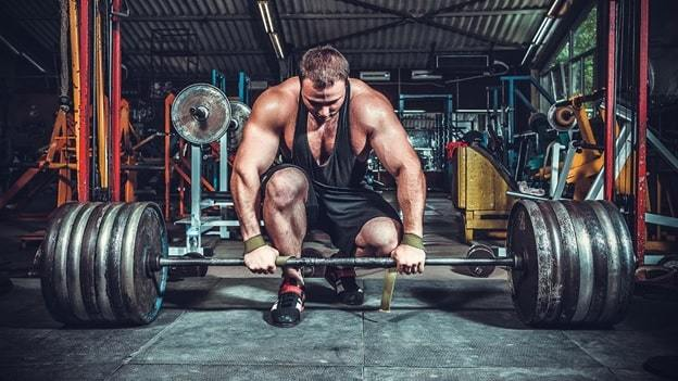 steroids and bodybuilders