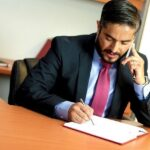 How to Find the Best Attorney for Any Situation
