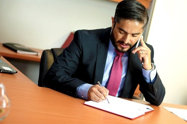 tips to find attorney