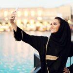 Is Wearing An Abaya A Good Idea?
