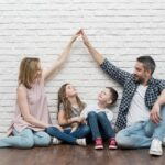 How to Find a House When You Have a Large Family