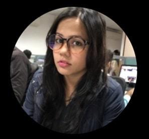 Deepika Chaurasia