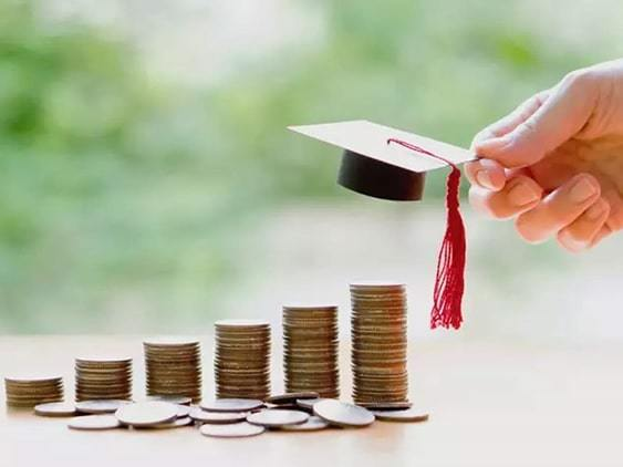 education role in development