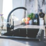 Problems to Pay Attention to When It Comes to Your Kitchen Faucet
