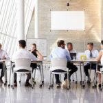 8 Employees, You Need to Put Up A Robust Startup Team