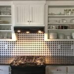 What Do Your Kitchen Cabinets Say about Your Home's Style?